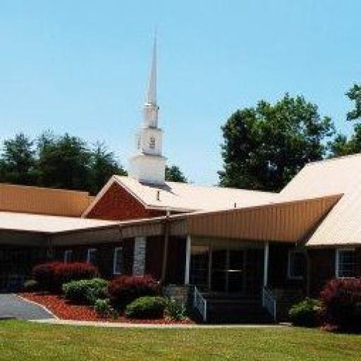 Teays Valley Church