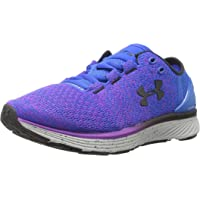 Under Armour Womens 1298664 Charged Bandit 3