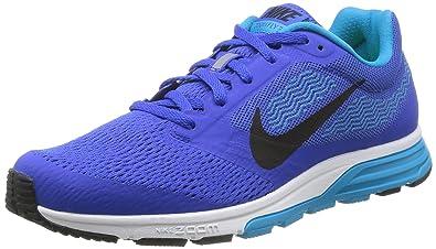 31c8adadd469 Nike Air Zoom Fly 2