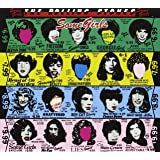 Some Girls (Remastered) Deluxe Edition (+ 12 unveröffentlichte Songs)