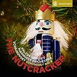 Tchaikovsky: The Nutcracker, Symphony No. 4