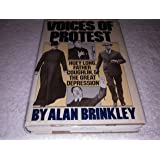 Voices of Protest