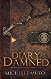Diary of the Damned: The Sequel to The Haunting Season