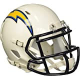 NFL unisex Revolution Speed Mini Helmet