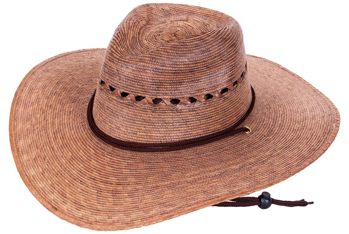 Amazon.com : Sierra Hat : Sports & Outdoors