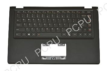 Amazon.com: 90205193 Lenovo Yoga 2 13