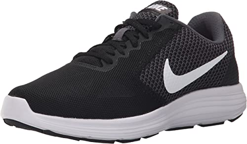 radical Torrente calidad  Amazon.com | NIKE Women's Revolution 3 Running Shoe | Running