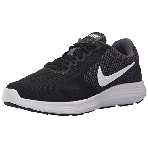 Women S Wide Athletic Shoes Amazon Com