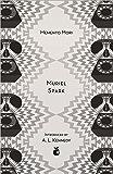 Memento Mori (Virago Modern Classics Book 347)