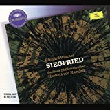 The Originals - Wagner (Siegfried)
