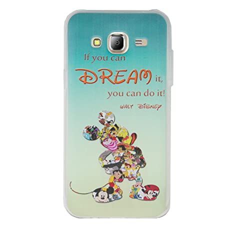 coque disney samsung galaxy j5 2015