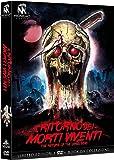 Il Ritorno Dei Morti Viventi - Midnight Classics Limited Edition (3 DVD)