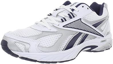 ec0b1732 Reebok Men's Pheehan Running Shoe