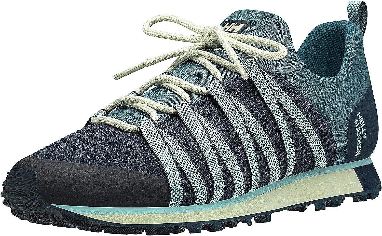 Helly Hansen Vardapeak V2, Zapatillas de Running para Asfalto para ...
