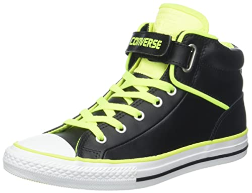 0c79597eec81 Converse Chuck Taylor PC Loopback 641704C  Amazon.it  Scarpe e borse