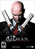 Hitman: Contracts [Online Game Code]