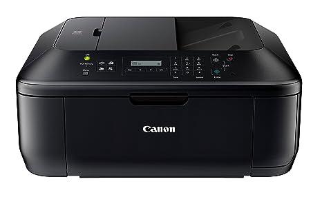 Canon Pixma MX395 - Impresora multifunción de Tinta [Importado]