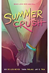 Summer Crush