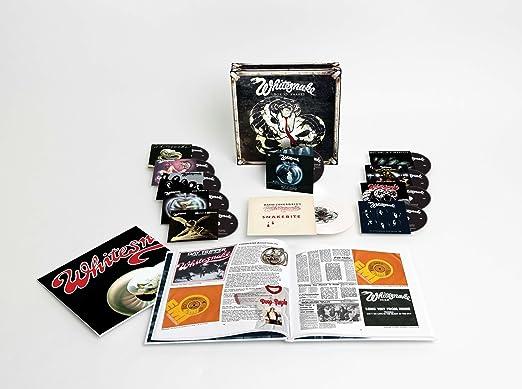 A vendre vinyles & coffret CD 81-wdkoMJBL._SX522_