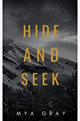 Hide and Seek Kindle Edition