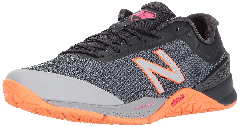 New Balance Minimus 40, Zapatillas de Running para Asfalto para Hombre