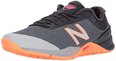 Image Unavailable. Image not available for. Color  New Balance Women s 40V1 Cross  Trainer ... 39e226937a