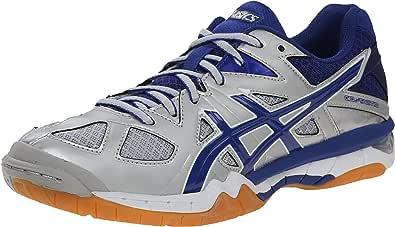 ASICS Women's Gel Tactic Volleyball Shoe