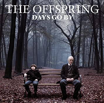 Days go by | the offspring – download and listen to the album.