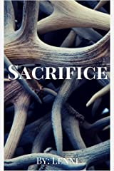 Sacrifice Kindle Edition
