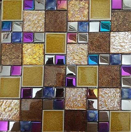 Prime Buy Topfloor05 Bathroom Tiles Online At Low Prices In India Download Free Architecture Designs Estepponolmadebymaigaardcom
