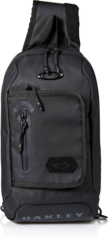 Oakley Mens Men's Training one Shoulder Bag