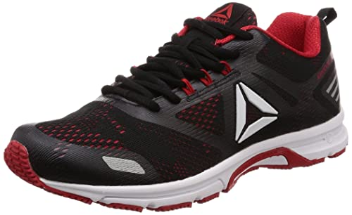 Reebok Men s Running Shoes  Buy Online at Low Prices in India ... 1c53af11b