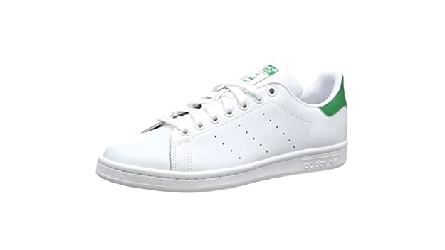 adidas Stan Smith, Baskets Mode Mixte