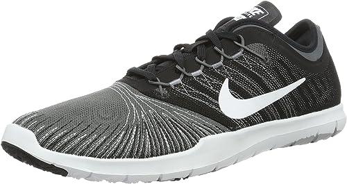 Nike WMNS Flex Adapt TR, Chaussures de Gymnastique Femme