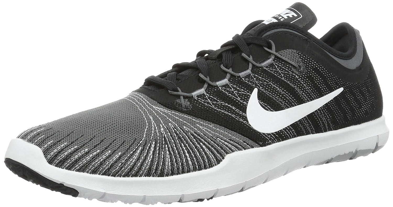 online retailer 9476b 7a642 Amazon.com   NIKE Women s Flex Adapt Tr Cross Trainer Shoes   Road Running