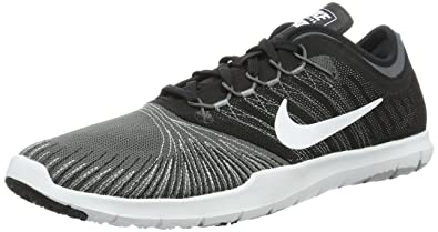 6546eba38bae NIKE Women s Flex Adapt TR Cross Training Shoe