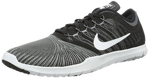 Nike Wmns Flex Adapt TR, Zapatillas de Gimnasia para Mujer: Amazon.es: Zapatos y complementos