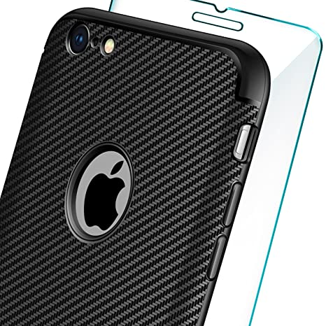 coque iphone 6 plus verre trempé
