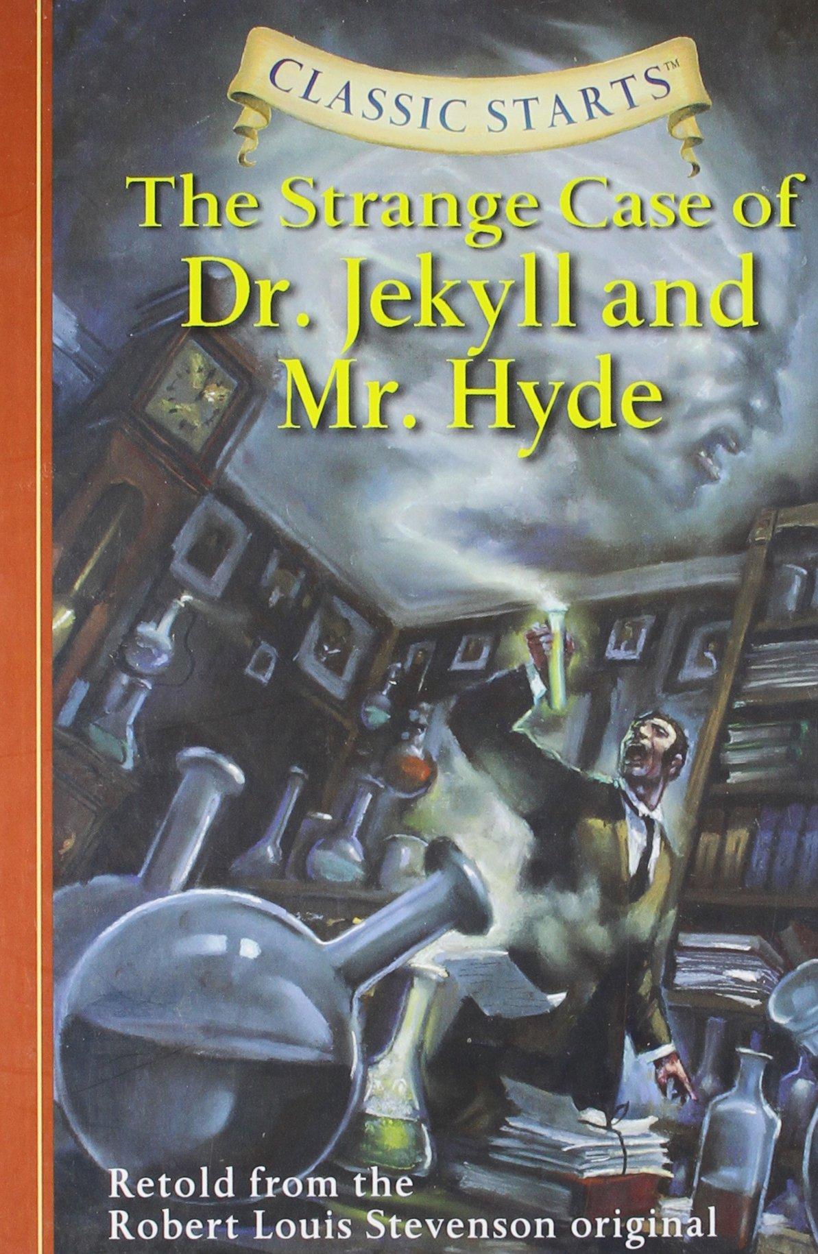 horror stories by stevenson and greene essay