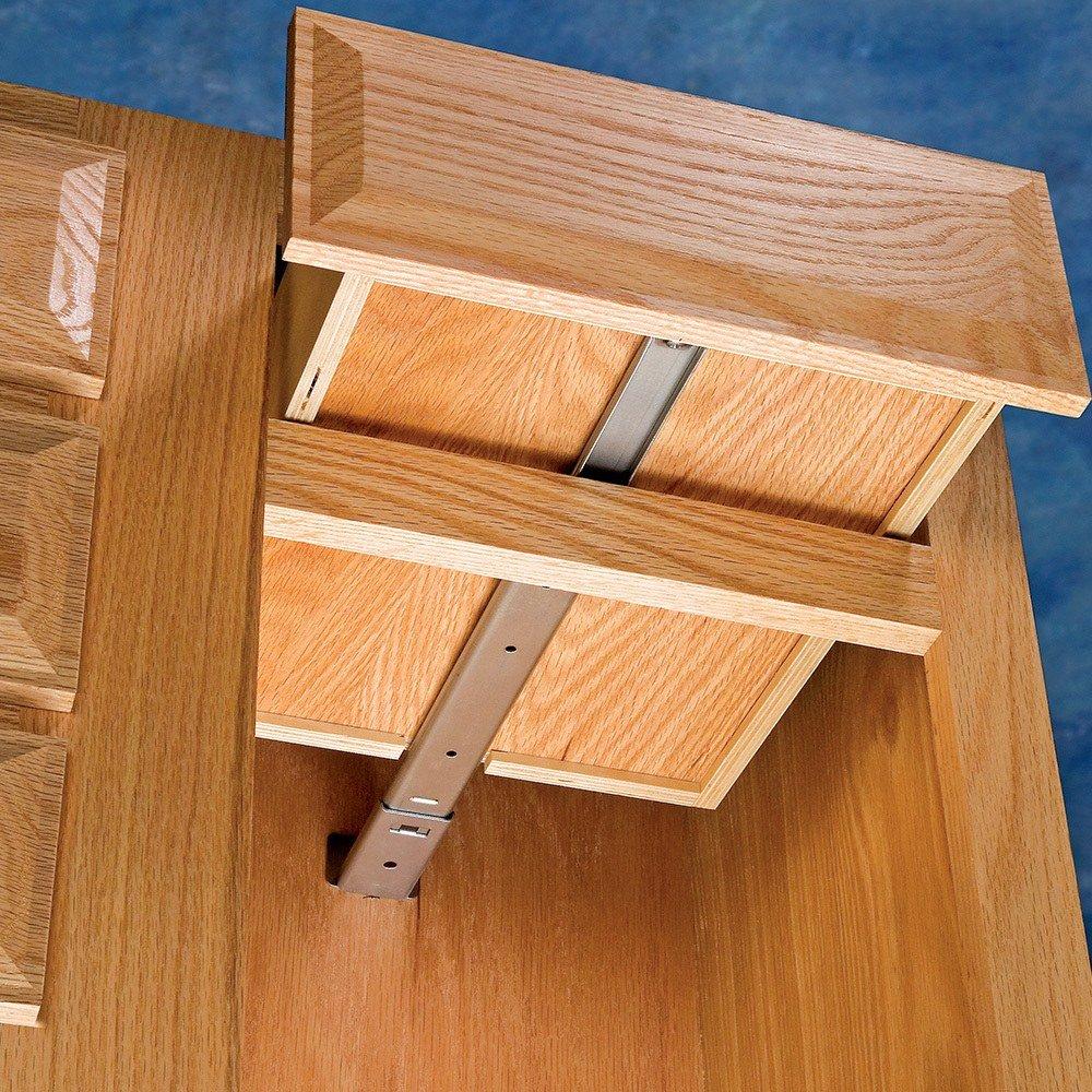 slides furniture shop richelieu pl in pack com at lowes drawer center slide drawers hardware
