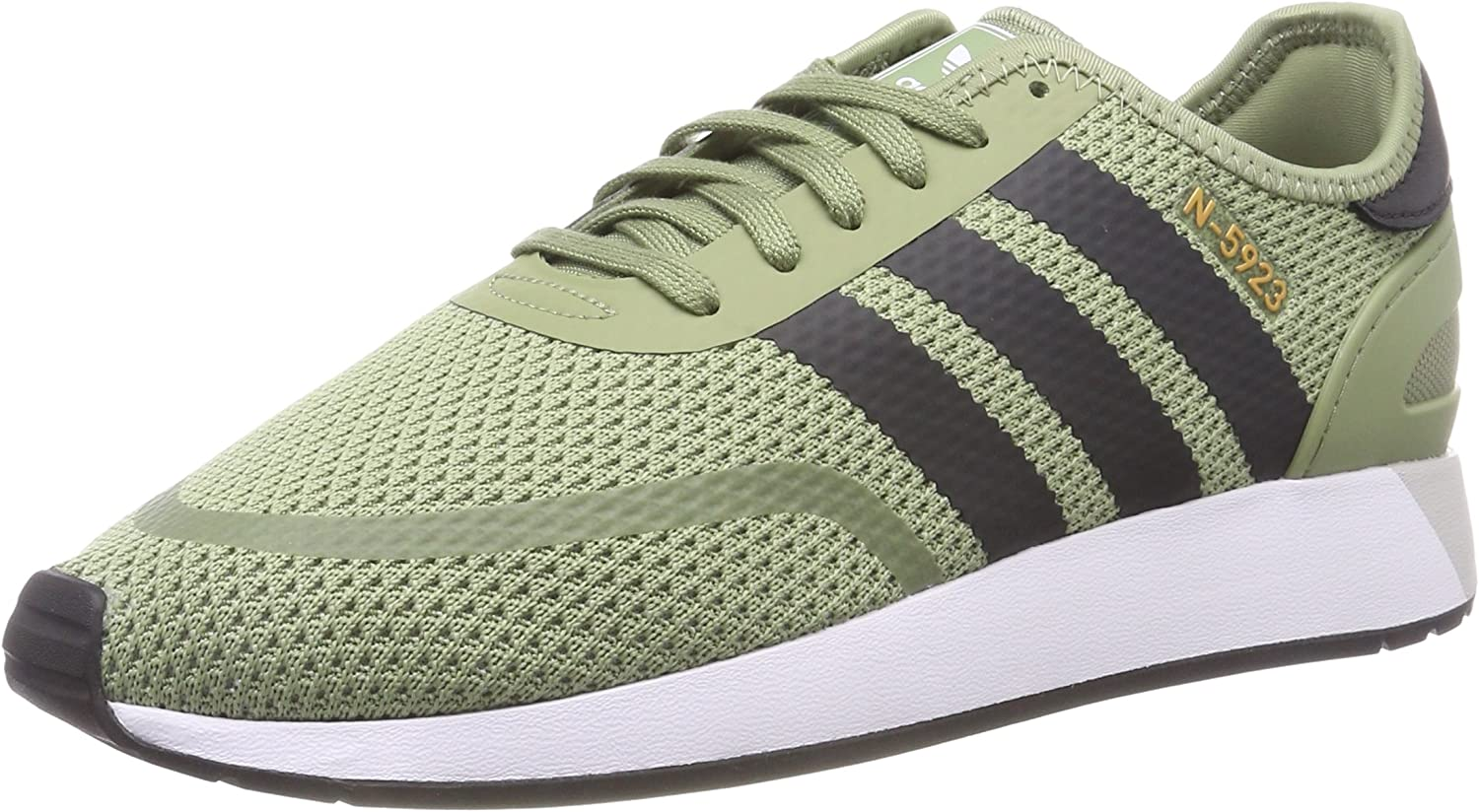 adidas N-5923, Zapatillas Unisex Adulto