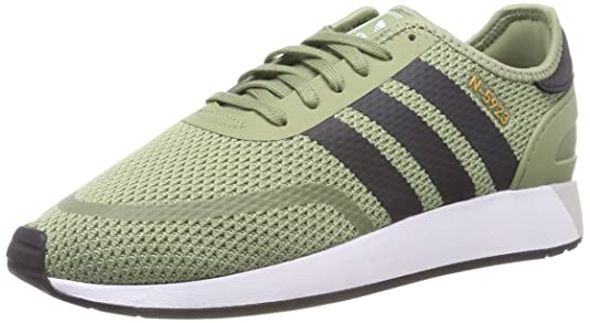 picked up official supplier available adidas Unisex Adults' N-5923 Low-Top Sneakers: Amazon.co.uk ...