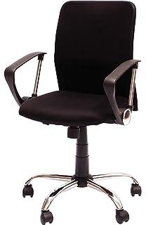 Adec - Silla de Oficina giratoria Sillon despacho Escritorio ...