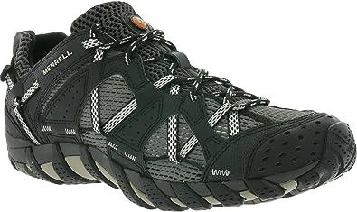 Merrell Waterpro Maipo Baskets Basses Homme