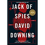 Jack of Spies (A Jack McColl Novel)