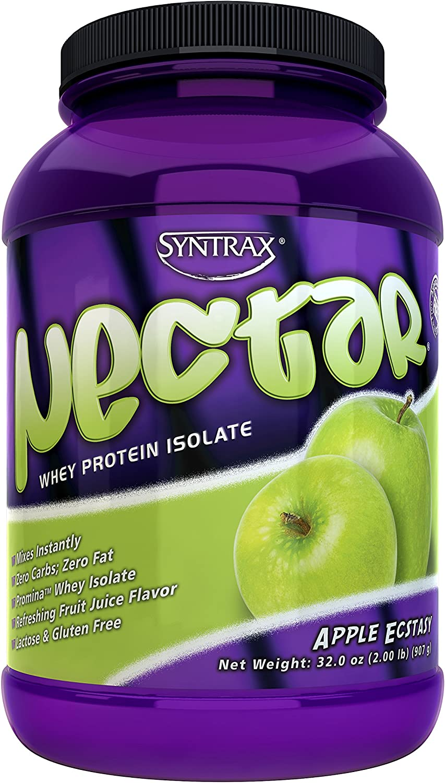 Nectar, Apple Ecstasy, 2 Pounds