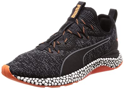 db2c94cdc63 Tênis Puma Hybrid Runner Unrest Masculino - Tamanho Calçado(41) Cores(preto