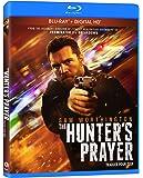 The Hunter's Prayer (Traquer pour tuer) (Blu-ray + HD Digital Copy) (Bilingual)