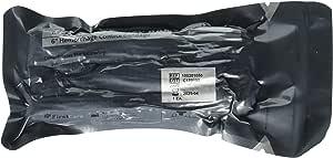 Israeli Bandage Battle Dressing First Aid Compression Bandage, 6 Inch