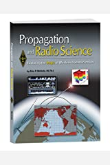 Propagation and Radio Science Kindle Edition